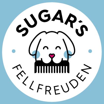 Sugars Fellfreuden